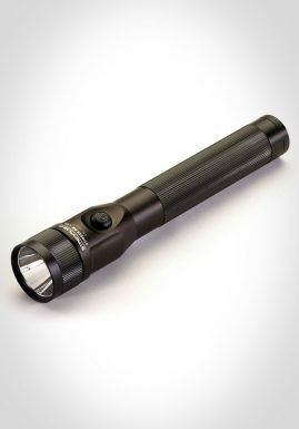 Stinger DS LED Flashlight