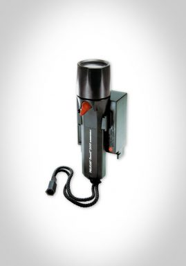 Pelican 2460 StealthLite LED Rechargeable