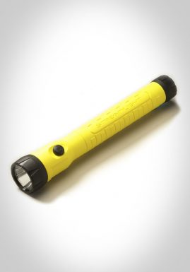 Streamlight Haz Lo Polystinger Flashlight
