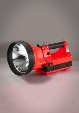 Streamlight HID LiteBox Flashlight