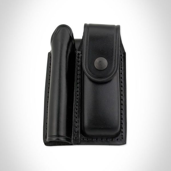 Mag-Lite Knife Holster
