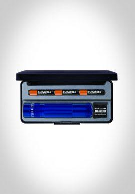 Mag-Lite XL 200 LED Flashlight