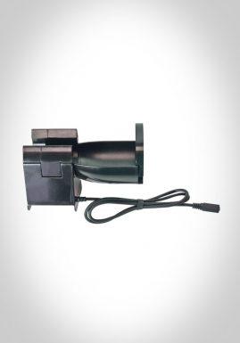 Mag-Lite Recharging Cradle