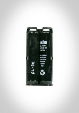 Pelican Rechargeable Battery Pack