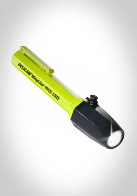 Pelican MityLite 1965 LED Flashlight