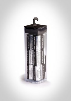 Streamlight Replacement Batteries