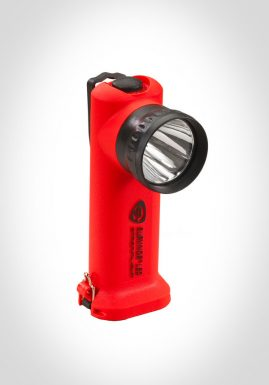 Streamlight Survivor LED Rechargeable Flashlight