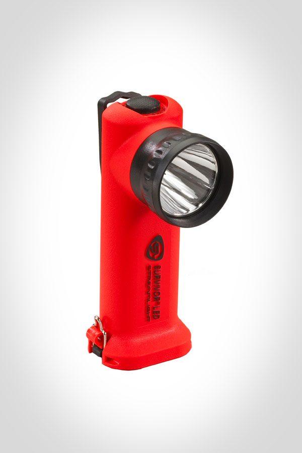 Streamlight Survivor LED Rechargeable Flashlight