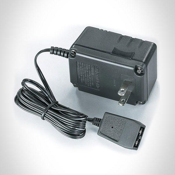 120V AC Charge Cord