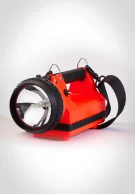 Streamlight Firebox Flashlight
