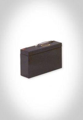 Streamlight LiteBox Battery Pack
