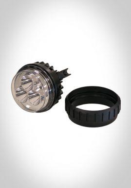 LiteBox LED Flashlight Upgrade Kit