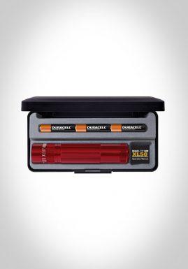 Mag-Lite XL50 LED Flashlight