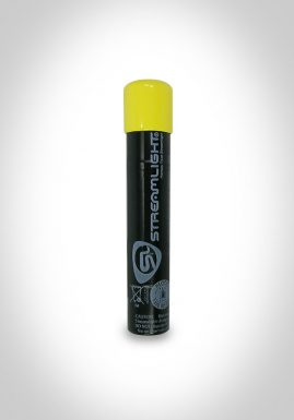 Streamlight Stinger Battery Stick