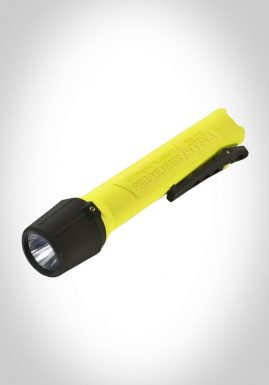 Streamlight 3C ProPolymer Flashlight