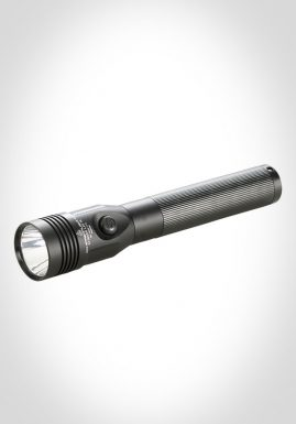 Streamlight Stinger LED HL Flashlight