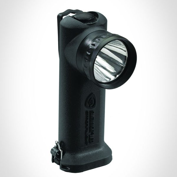 Streamlight Survivor Alkaline Flashlight