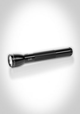 Mag-Lite 300L 3D LED Flashlight