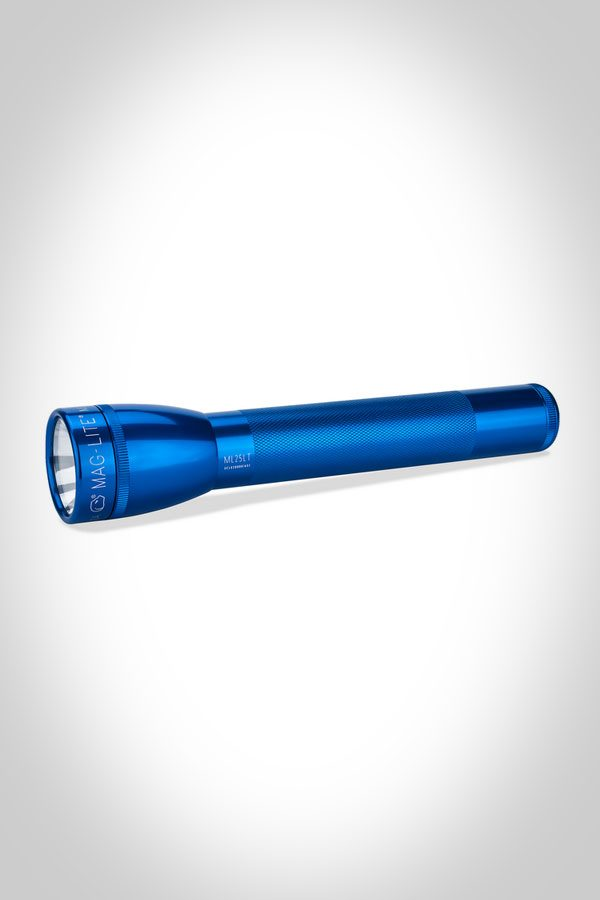 Mag-Lite 3C LED Flashlight