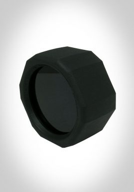Mag-Lite C or D Infrared Lens