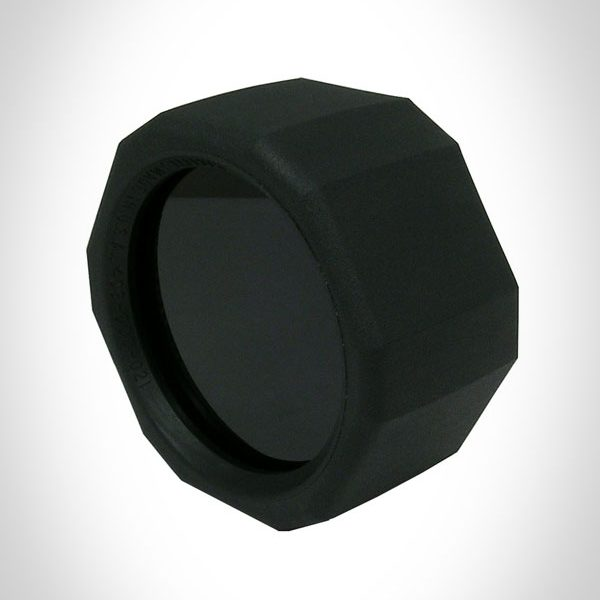 Mag-Lite C or D Infrared Lens