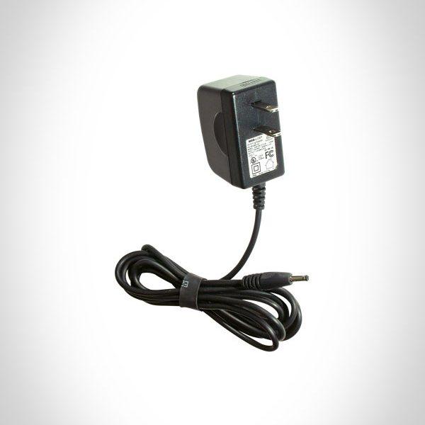Mag-Lite 110V AC Converter
