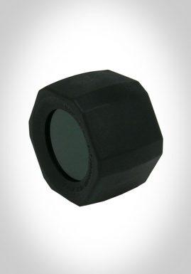 Mini Mag-Lite AA Infrared Lens