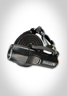 Pelican 1930 L1 LED Flashlight