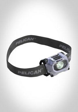 Pelican 2750 LED Headlight