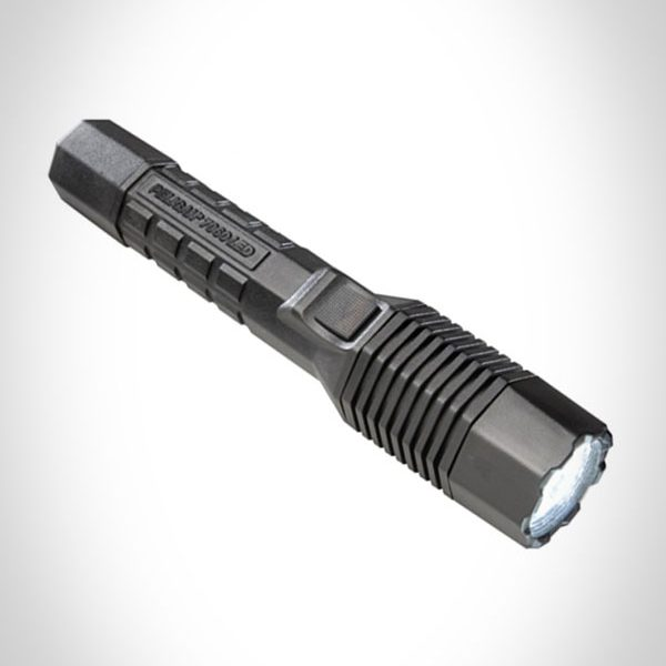 Pelican 7060 LED Flashlight
