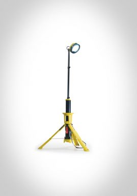 Pelican 9440 Remote Area Lighting