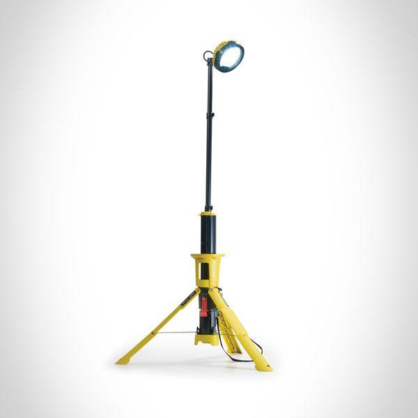 Pelican 9440 Remote Area Lighting