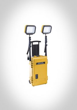 Pelican 9460 Remote Area Lighting