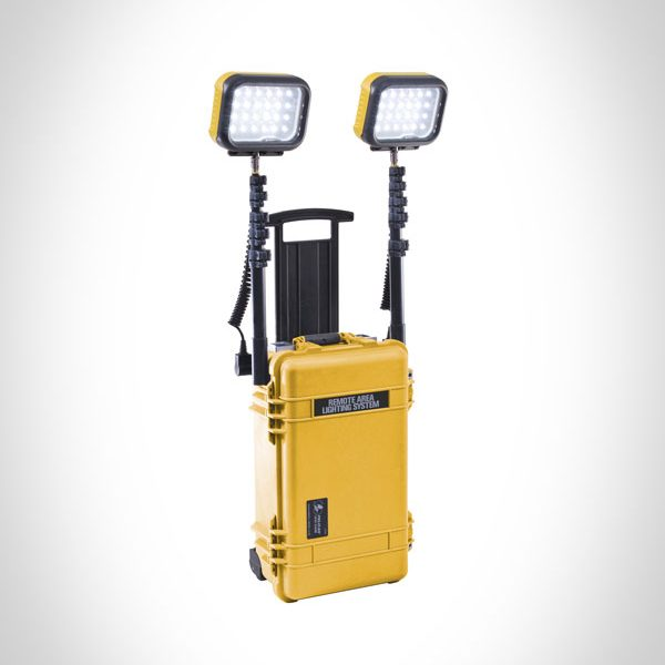 Pelican 9460 Remote Area Lighting