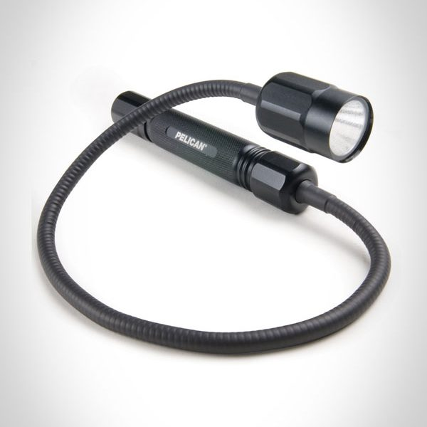 Pelican Flex Neck LED Flashlight