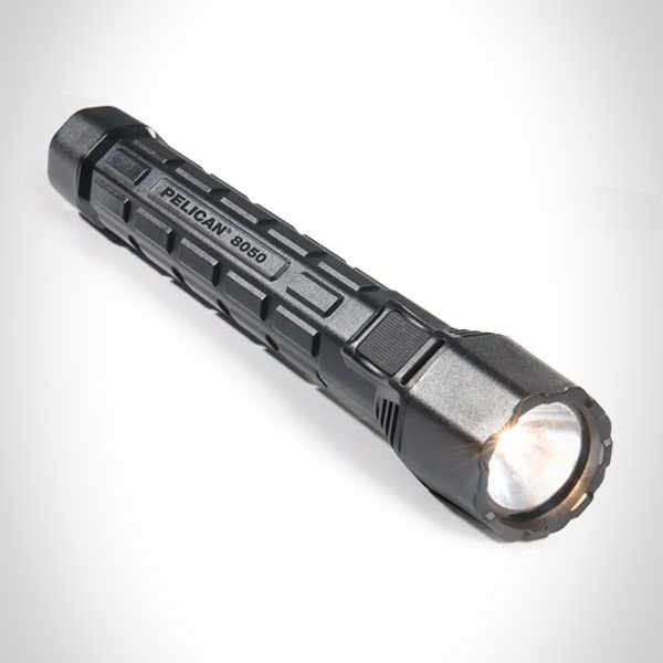 Pelican M11 Rechargeable Flashlight