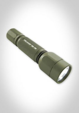 Pelican M6 LED Flashlight
