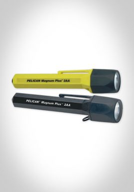 Pelican MityLite Plus Xenon Flashlight