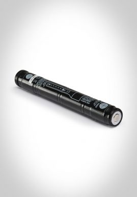 Pelican Replacement NiMH Battery Pack