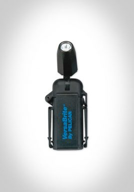 Pelican VesraBrite Flashlight